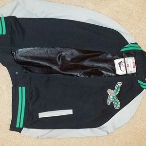 Eagles Jacket